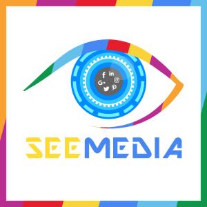 סי מדיה - see media | פרסום שמביא ל see תוצאות